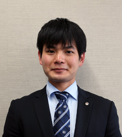 福田 健也
