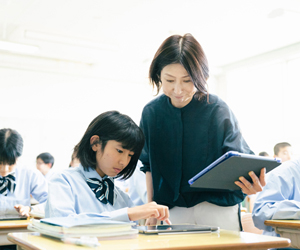 ICT × 松徳イメージ01
