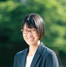 沖田 久美子